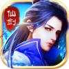 武侠王者ol V1.0 iPhone版