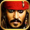 加勒比海盗启航 V1.0 安卓版