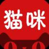 猫咪视频 V1.2.18 安卓版