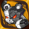 符文石战争 V1.0 安卓版
