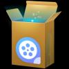 Apowersoft视频编辑王 V1.0.6 官方最新版
