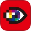 视商168 V1.0.0 iPhone版