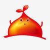 红薯小说阅读器 V1.4.2 安卓版