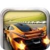 疯狂赛车掌上大战 V1.0 官网iOS版