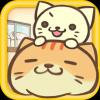 猫咪的毛 V1.2.2 IOS版