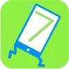趣手机游戏盒子 V1.0 安卓版