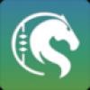 黑马贷 V3.1.1 安卓版