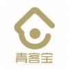 青客宝 V1.4.2 安卓版