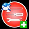 TinkerTool System Mac版Mac
