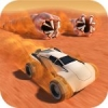 沙漠蠕虫 V1.14 安卓版