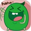 儒豹段子 V3.0.9 iPhone版