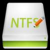 M3 NTFS Mac版