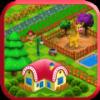 城市农场建设安卓版