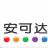 Agoda酒店预订 V5.0.3 安卓版