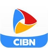 CIBN会员账号共享版安卓版