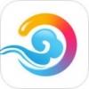 东方天气 V1.0.6 iPhone版