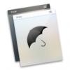 Irvue for Mac下载_Irvue Mac版V2.0.9官方版下载