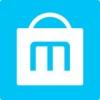 魅族商城 V2.1.10 安卓版
