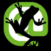 Screaming Frog SEO Spider Mac版Mac