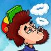 烟圈大师 V1.0 ios版