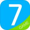 7724游戏盒苹果版