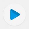 辉辉影音 V1.0 安卓版