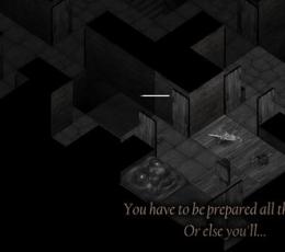 黑暗生存手游安卓版_黑暗生存手机游戏V1.0.9安卓版下载