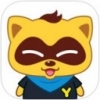 YY V5.13.1 iPhone版