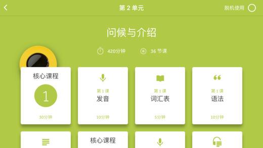 Rosetta Stone for macV5.0.37  官方版