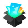 Wallz壁纸 V1.3.1 安卓版