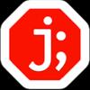 JS Blocker for MacMac