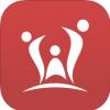 兴家佳教师版 V1.1.4 iPhone版