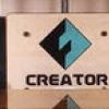 闪铸创造者Creator系列打印Mac