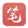 笔趣阁 V1.1.161019 安卓版
