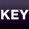 KeyRemap4MacBookMac