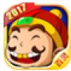 百灵欢乐斗地主V3.7.8 安卓版
