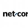 磊科NW334无线网卡驱动下载_磊科NW334无线网卡驱动V338官方版下载