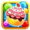 萌萌消蛋糕 V1.0 安卓版