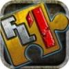 永久迷失:第三章 V1.0 iPhone版