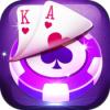 大富豪棋牌游戏 V1.0.0 安卓版