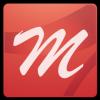 Master PDF Editor Mac下载_Master PDF Editor Mac版V3.5官方版下载