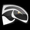 ActiveState Komodo IDE For MacMac