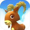 小羊冒险 V1.4.6 安卓版
