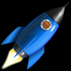 Freeman for Mac V1.3.2 官方版