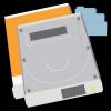 DiskSpace for Mac V2.2 官方版