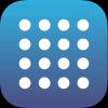 DotPass密码生成器Mac版 V1.0 官方版