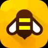 腾讯街头篮球手游iOS版辅助工具 V1.4.2 ios版