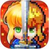 勇者骑士团 V1.0.3 ios版