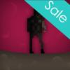 铁锈生存手游下载_铁锈生存安卓版V0.1.0安卓版下载