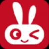 潭州课堂 V2.0.0 安卓版